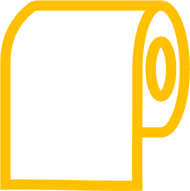 icone pq